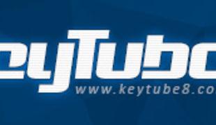 Key Tube8