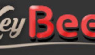 Key Beeg