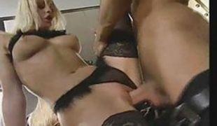 Wet Sexy Videos
